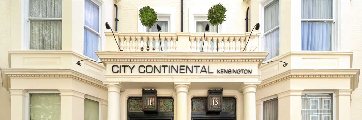 TOP THINGS TO DO NEAR OUR KENSINGTON HOTEL THIS SEPTEMBER