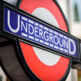 THINGS TO DO A TUBE JOURNEY AWAY FROM OUR KENSINGTON HOTEL
